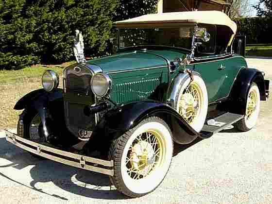 de 1930  u00e0 1939  page 6  les voitures anciennes de