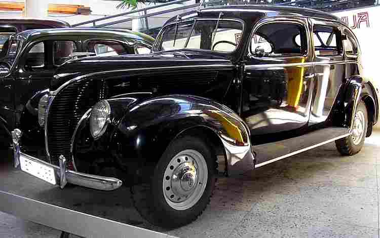 1940 Chevrolet Master 85 Parts and Accessories  amazoncom