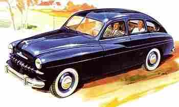 ford vedette 51 voiture routi re de 1951 voitures anciennes de collection v2. Black Bedroom Furniture Sets. Home Design Ideas