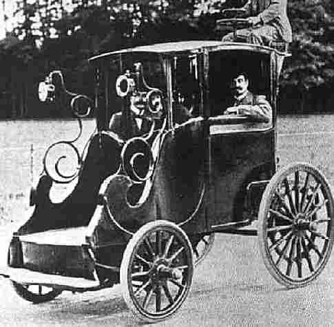 les voitures anciennes de 1800 1899 voitures anciennes de collection v2. Black Bedroom Furniture Sets. Home Design Ideas