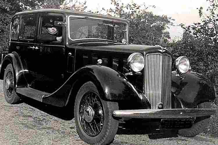 recherche hillman voiture resultats sur les voitures de collections v2. Black Bedroom Furniture Sets. Home Design Ideas