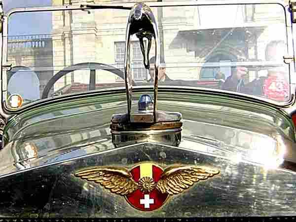 la marque hispano suiza espagne 1904 1944 voitures. Black Bedroom Furniture Sets. Home Design Ideas