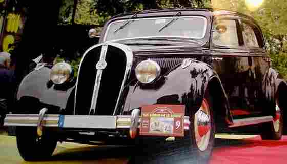 hotchkiss 864 1938 voitures anciennes de collection v2. Black Bedroom Furniture Sets. Home Design Ideas