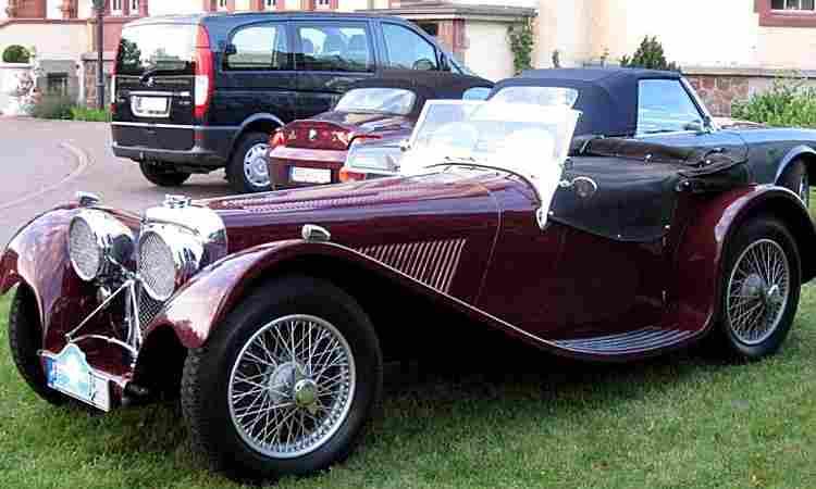de 1930 1939 page 4 les voitures anciennes de collection v1. Black Bedroom Furniture Sets. Home Design Ideas