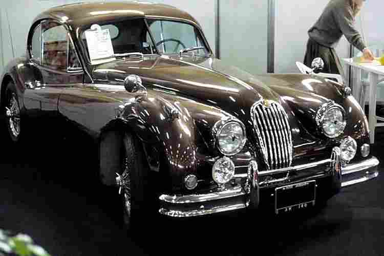 de 1950 1959 page 6 les voitures anciennes de collection v1. Black Bedroom Furniture Sets. Home Design Ideas
