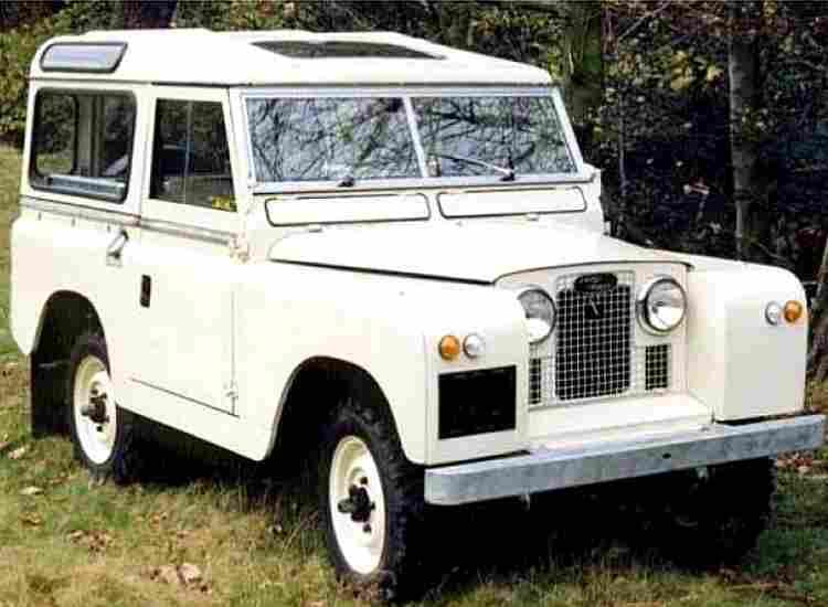 les voitures anciennes de 1950 1959 voitures anciennes de collection v2. Black Bedroom Furniture Sets. Home Design Ideas