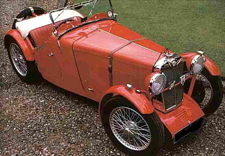 les voitures anciennes de 1930 1939 voitures anciennes de collection v2. Black Bedroom Furniture Sets. Home Design Ideas