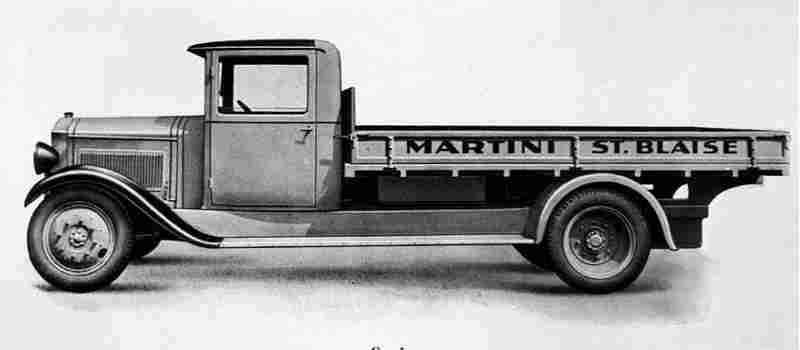 de 1920 1929 page 4 les voitures anciennes de collection v1. Black Bedroom Furniture Sets. Home Design Ideas