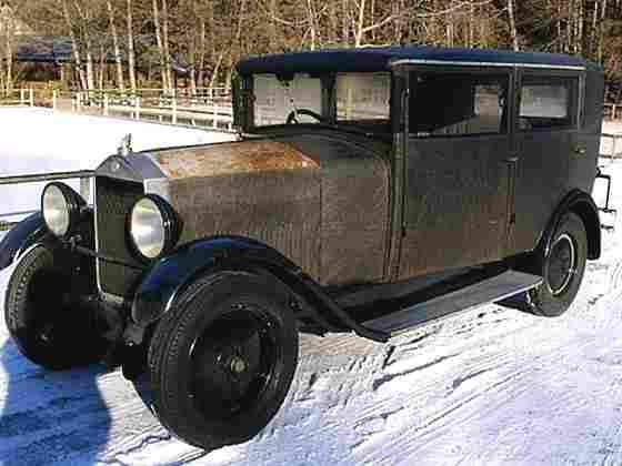 mathis emy 6 1928 voitures anciennes de collection v2. Black Bedroom Furniture Sets. Home Design Ideas
