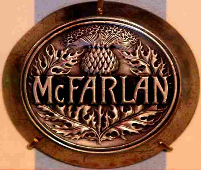 mc farlan chat sites Find the best mc farlan wedding photographers we would love to chat with you over coffee or the phone- whichever is most convenient for you.