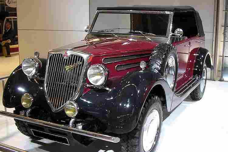 les voitures anciennes de 1930 1939 voitures anciennes. Black Bedroom Furniture Sets. Home Design Ideas