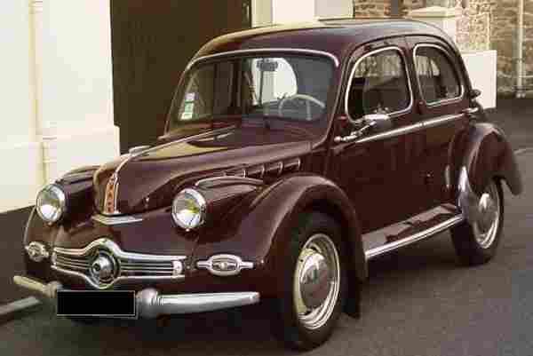 de 1950  u00e0 1959  page 8  les voitures anciennes de