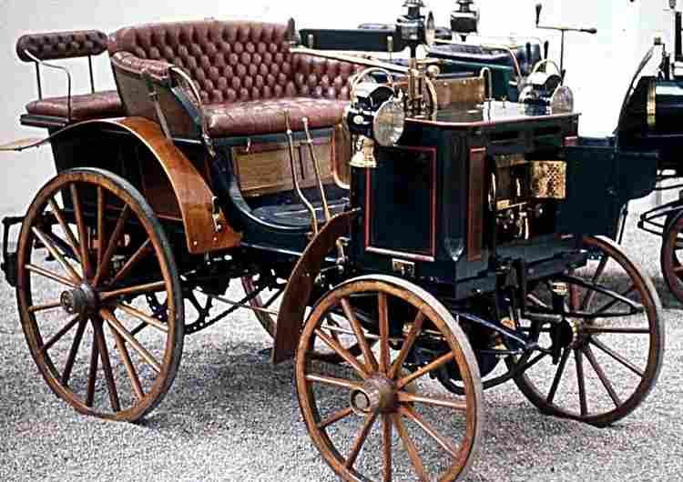 de 1800 1899 page 1 les voitures anciennes de collection v1. Black Bedroom Furniture Sets. Home Design Ideas