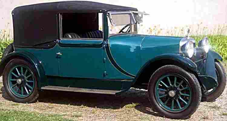 recherche mots cl s panhard levassor voitures automobiles anciennes de collections v2. Black Bedroom Furniture Sets. Home Design Ideas
