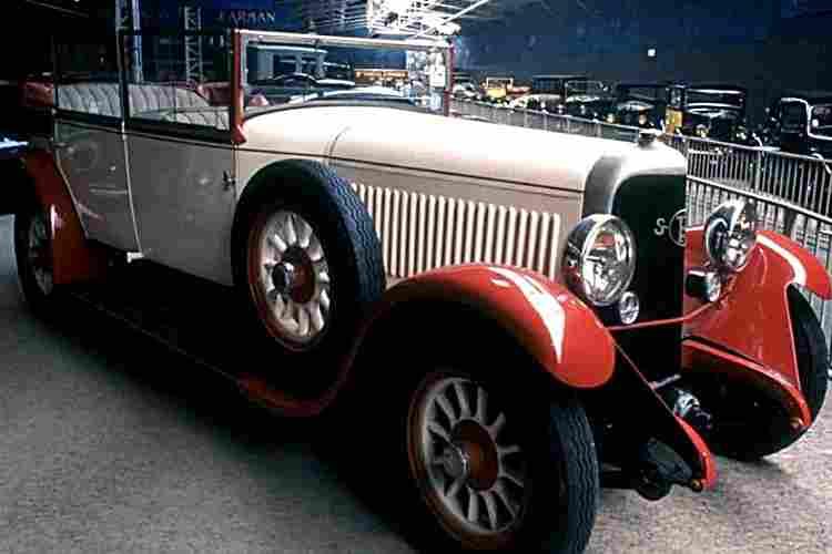 recherche mots cl s 1930 voitures automobiles anciennes de collections v2. Black Bedroom Furniture Sets. Home Design Ideas