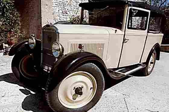 de 1930 1939 page 6 les voitures anciennes de. Black Bedroom Furniture Sets. Home Design Ideas