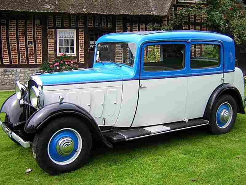 peugeot 301 c 1933 voitures anciennes de collection v2. Black Bedroom Furniture Sets. Home Design Ideas
