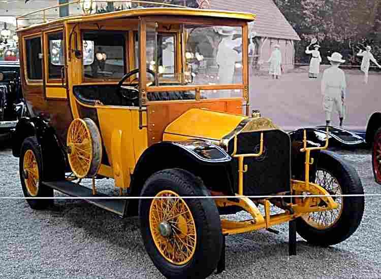 les voitures anciennes de 1910 1919 voitures anciennes de collection v2. Black Bedroom Furniture Sets. Home Design Ideas