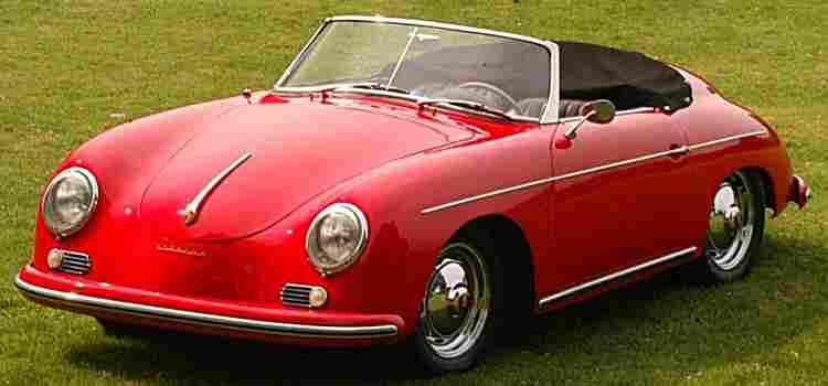 Les voitures anciennes de 1950 1959 voitures anciennes - Vieille voiture decapotable ...