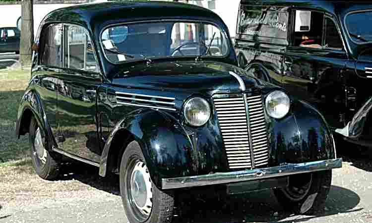 renault juvaquatre aeb2 voiture routi re 1937 voitures anciennes de collection v2. Black Bedroom Furniture Sets. Home Design Ideas