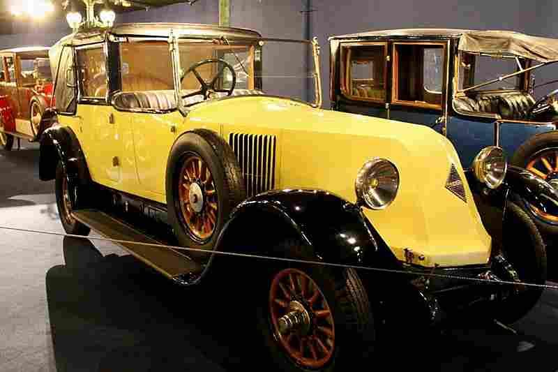 de 1920 1929 page 4 les voitures anciennes de. Black Bedroom Furniture Sets. Home Design Ideas