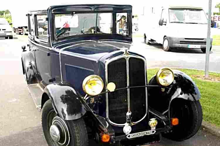 recherche mots cl s renault voitures automobiles anciennes de collections v2. Black Bedroom Furniture Sets. Home Design Ideas