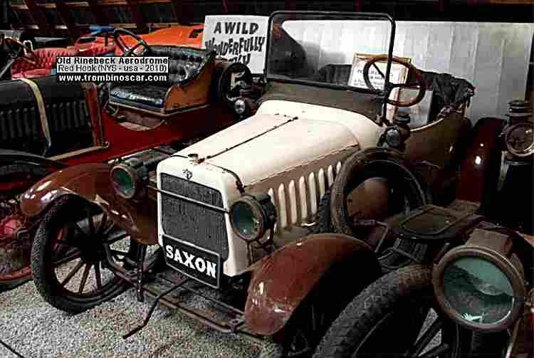 Voiture moins de 4m elegant with voiture moins de 4m for Garage peugeot arras