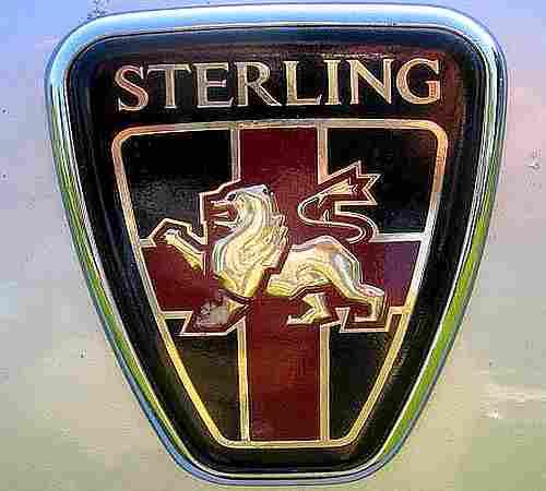 la marque sterling etats unis 1909 1911 voitures anciennes de collection v2. Black Bedroom Furniture Sets. Home Design Ideas
