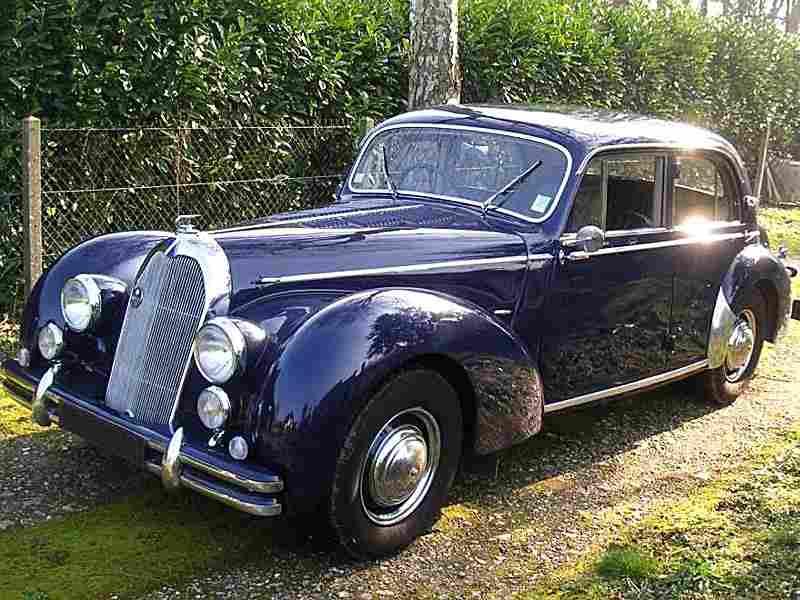 les voitures automobiles de la marque talbot voitures anciennes de collection v2. Black Bedroom Furniture Sets. Home Design Ideas