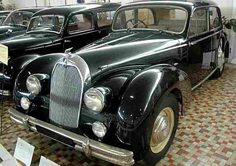 talbot t15 lb voiture routi re de 1949 voitures anciennes de collection v2. Black Bedroom Furniture Sets. Home Design Ideas