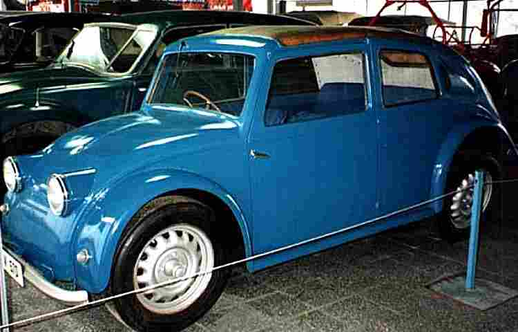tatra v 570 voiture routi re de 1931 voitures anciennes de collection v2. Black Bedroom Furniture Sets. Home Design Ideas