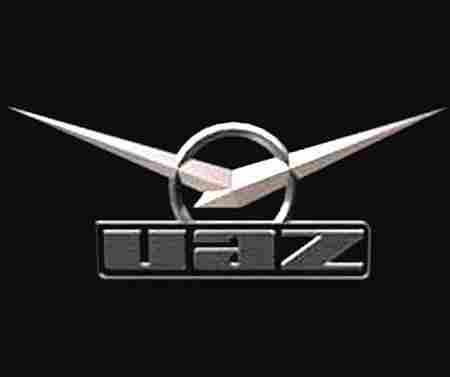histoire des marques voitures anciennes voitures anciennes de collection v2. Black Bedroom Furniture Sets. Home Design Ideas
