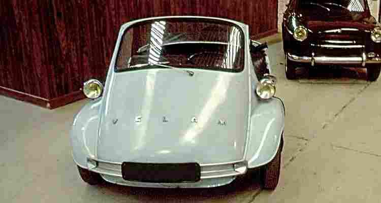 velam ecrin voiture routi re de 1954 voitures anciennes de collection v2. Black Bedroom Furniture Sets. Home Design Ideas