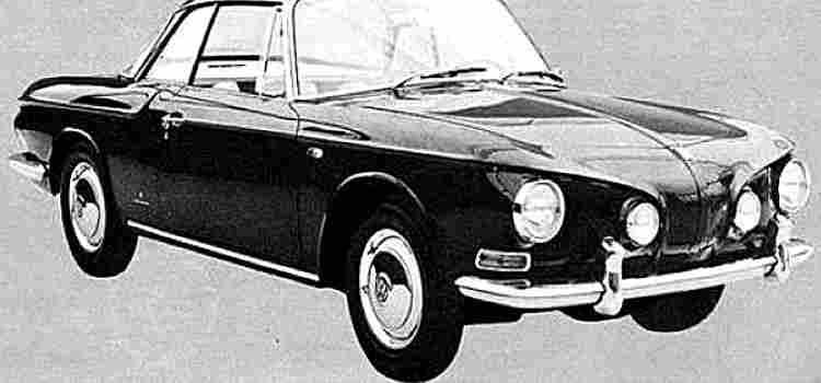 volkswagen, photos en noir et blanc 2, voiture et véhicules ancien.