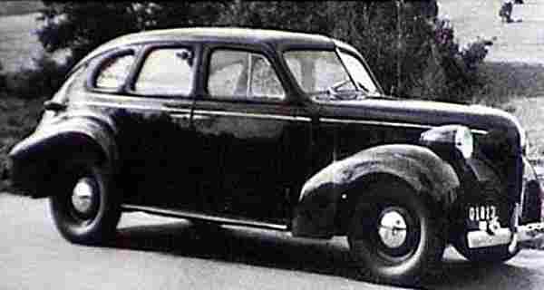 les voitures anciennes de 1940 1949 voitures anciennes de collection v2. Black Bedroom Furniture Sets. Home Design Ideas