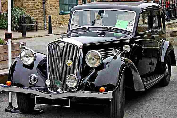recherche mots cl s voitu voitures automobiles anciennes de collections v2. Black Bedroom Furniture Sets. Home Design Ideas