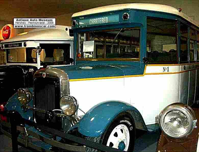 de 1930 1939 page 3 les voitures anciennes de collection v1. Black Bedroom Furniture Sets. Home Design Ideas