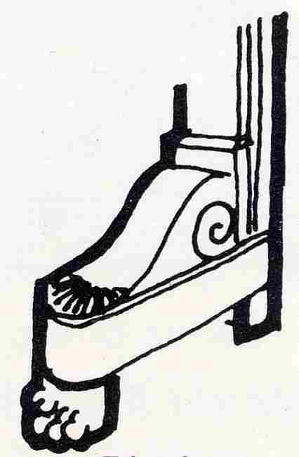 R pertoire de formes construction des meubles anciens for Lions du meuble
