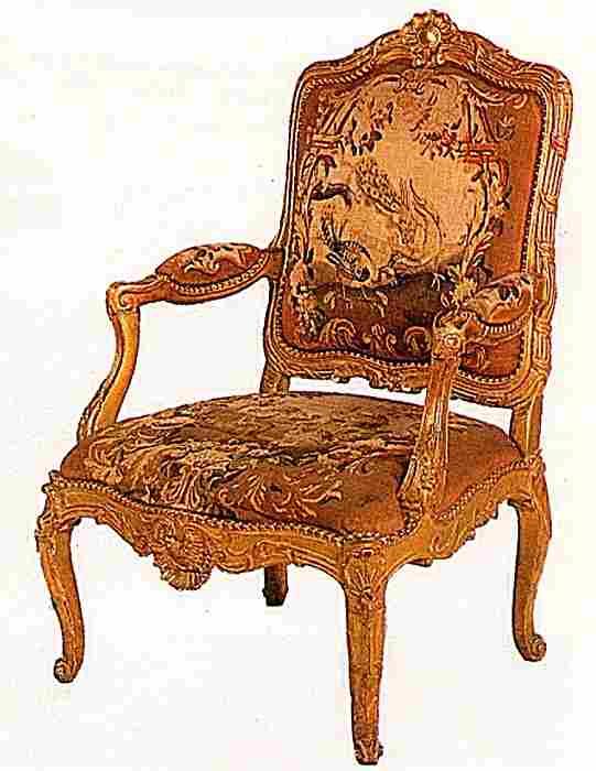 menuisiers et b nistes construction des meubles anciens. Black Bedroom Furniture Sets. Home Design Ideas