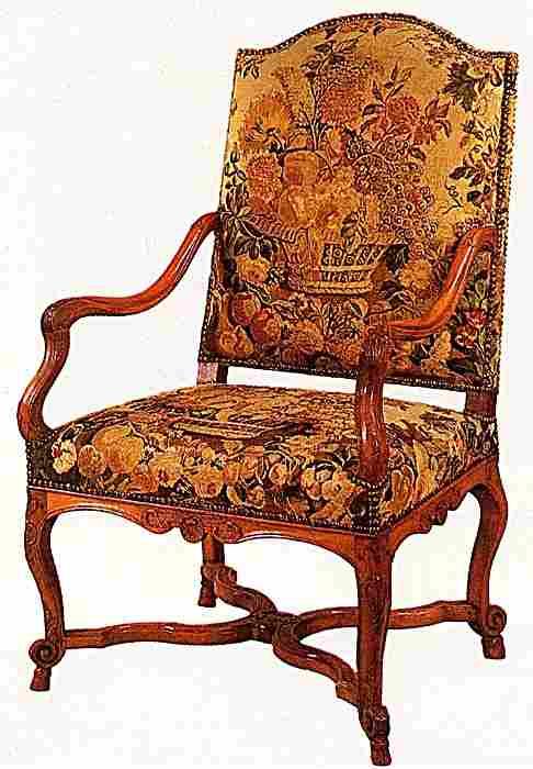 Menuisiers et b nistes construction des meubles anciens - Les meubles du luc ...