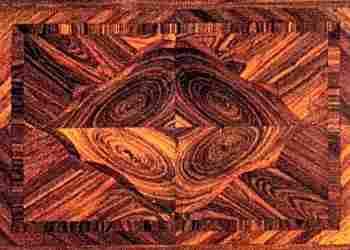 Le bois mat riaux utilis s pour la construction des meubles for Essences de bois exotiques