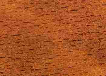 le bois mat riaux utilis s pour la construction des meubles. Black Bedroom Furniture Sets. Home Design Ideas