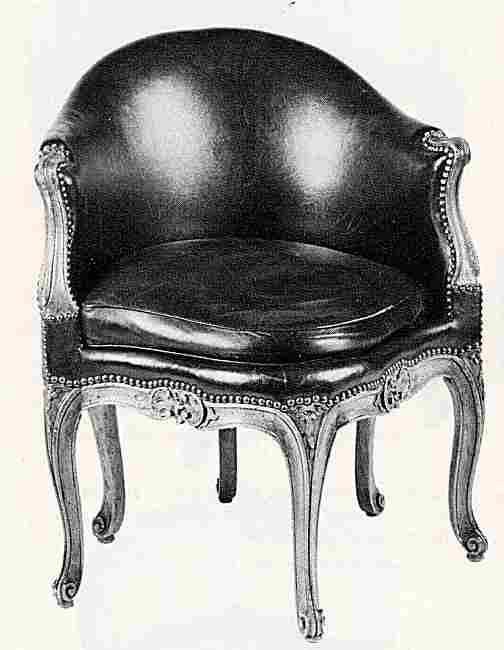 les si 232 ges de louis xiii 224 louis xv en images meubles anciens valeur refuge