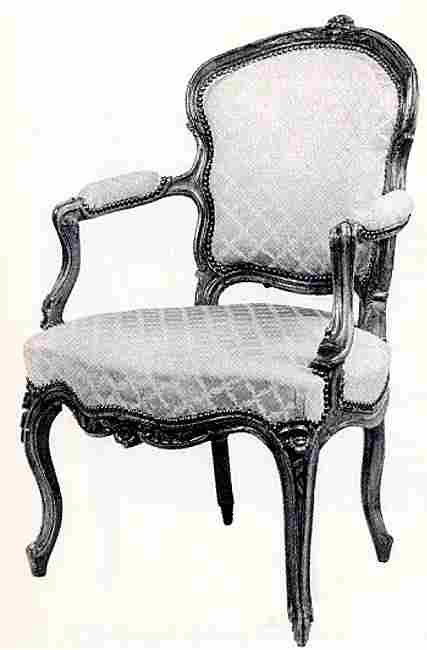 fauteuil louis xv good fauteuil louis xv with fauteuil louis xv fauteuil louis xv with. Black Bedroom Furniture Sets. Home Design Ideas