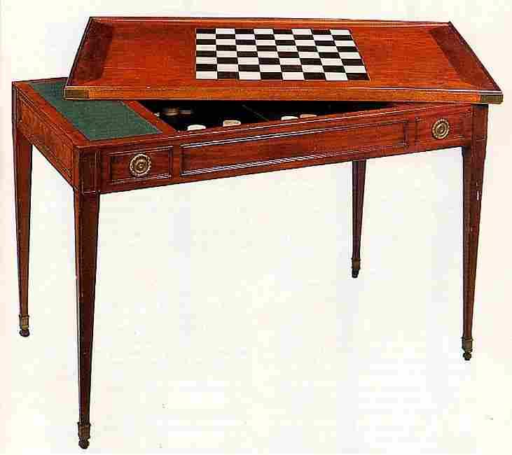 valeur des meubles anciens expertise antiquit s et objets d 39 art estimation en ligne id es. Black Bedroom Furniture Sets. Home Design Ideas